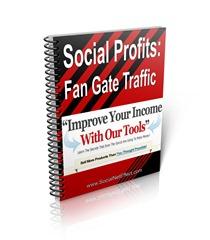 SocialProfits-FanGateTraffic