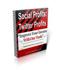 SocialProfits-TwitterProfits