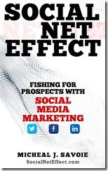 SocialNetEffect02