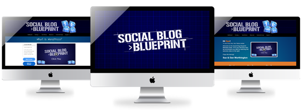 http://socialneteffect.com/socialblogblueprint