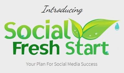 http://socialneteffect.com/freshstart