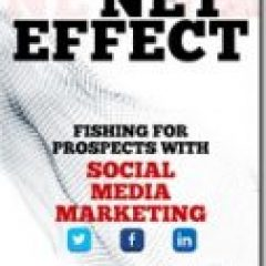 Social Net Effect Book!